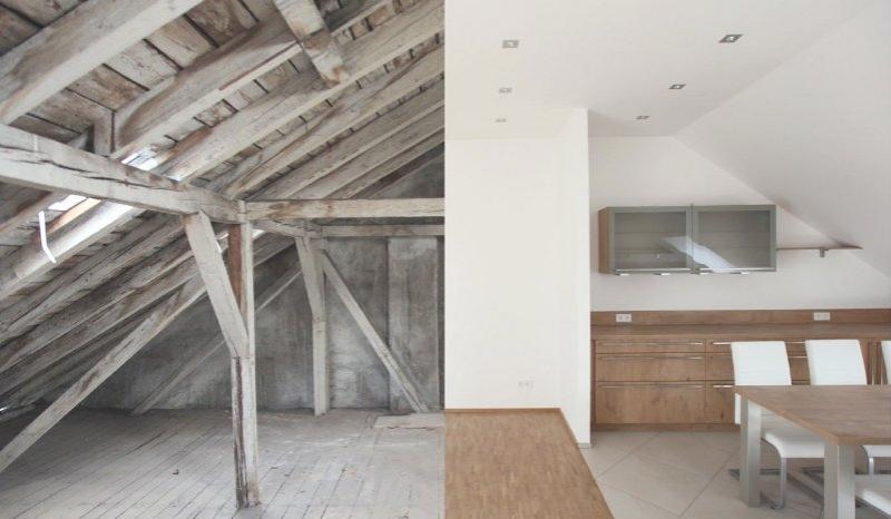 unternehmen wir ber uns finanzconsult immobilien gmbh steuern sparen mit denkmalschutz. Black Bedroom Furniture Sets. Home Design Ideas